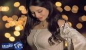 بالفيديو- لجين عمران تحتفل بتخرّج شقيقتها الصغرى