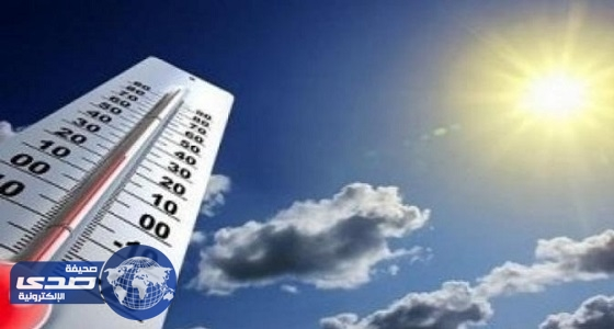 خبير أرصاد: 15ساعة صيام يومي في رمضان ودرجات الحرارة تصل لـ«50» درجة