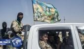 أمريكا: الميليشيات الإيرانية بسوريا تهدد قوات التحالف الدولي