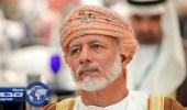 وزير خارجية عُمان يصل القاهرة في زيارة غير معلنة