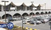وفاة مسنة آسيوية في مطار جدة بعد أيام من عقد قران ابنتها