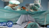 فريق طبي بمستشفى الأسياح ينقذ أربعينية ومولودها بعد اكتشاف إصابتها بتسمم حمل
