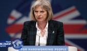 رئيسة الوزراء البريطانية: مستعدة لمغادرة الاتحاد الأوروبي دون اتفاق