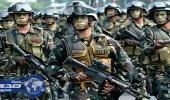 الجيش الفلبيني: مقتل 89 مسلحا في اشتباكات بـ«ماراوي»