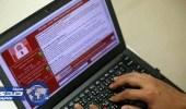 الأمن الإلكتروني يكشف حقيقة إصابة جهات حكومية بهجوم الفدية