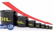 أسعار النفط الخام تسجل أدني مستوى في 6 أشهر