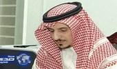 «حقوق الإنسان» تحذر من التشهير بالأشخاص عبر مقاطع الفيديو دون سند قانوني