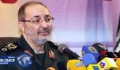 الحرس الثوري يهاجم روحاني بسبب تصريحاته أثناء مناظرة رئاسية