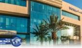 شركة التصنيع الوطنية تعلن عن وظائف هندسية وإدارية بالجبيل