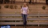 تتويج ريفية بجسد مترهل ملكة جمال أستراليا لعام 2017