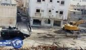علماء القطيف يطالبون الإرهابيين بإلقاء السلاح و الانصياع لنظام الدولة