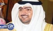 رئيس جهاز الأمن الوطني الكويتي يلتقي السفير الفرنسي لدى بلاده