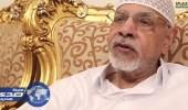 رئيس نادي الهلال يتكفل بسداد ديون المعلق محمد رمضان