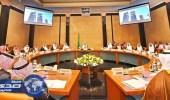 أمير الرياض يتخذ عددا من القرارات بشأن مشاريع وخطط هامة لسكان العاصمة