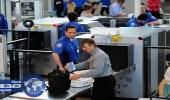 الملحقية الثقافية بكندا تحذر المبتعثين من التحايل على الأجهزة الأمنية بالمطارات
