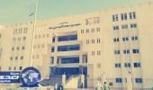 إعدام «الفرشة» بتهمة اغتصاب وقتل 3 أشخاص في مصر