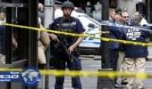مقتل وإصابة 3 أشخاص دافعوا عن مسلمة ترتدي الحجاب في أمريكا