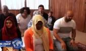 بالفيديو .. مسجد مختلط يثير الجدل في امريكا