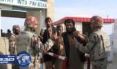 باكستان تعلن إعادة فتح معبر «تشامان» الحدودي مع أفغانستان