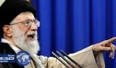 إيران: لا تفاوض مع أمريكا بشأن الاتفاق النووي