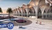 منظمة عالمية: مطار الأمير محمد بن عبد العزيز ضمن أفضل 100 مطار حول العالم