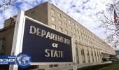 الخارجية الأمريكية تبدي انزعاجها من استدعاء تركيا للسفير