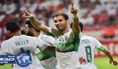 الأهلي يجدد عقد فيتفاتزيديس لعام 2019