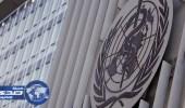 منظمة الصحة العالمية تعلن إصابة 3 حالات بـ «فيروس زيكا» في الهند