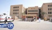 إطلاق جهاز غسيل الكوليسترول بمدينة الملك عبدالعزيز لأول مرة بالمملكة