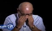بالفيديو.. «طباخ الشيبة» يكشف عن مأساته التي جعلته يحترف الطهي