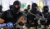 مسلحون مجهولون يختطفون وكيل بجامعة طرابلس