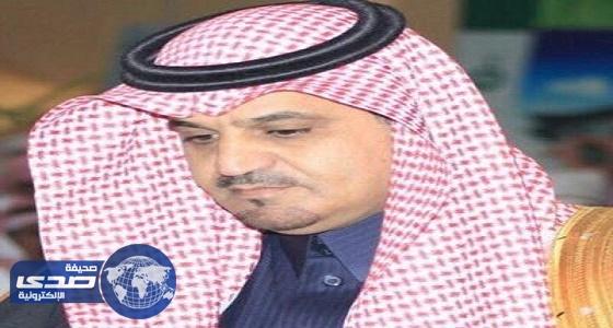 اعتماد مركز إعلامي بمحافظة العقيق يضم 11 إعلامياً