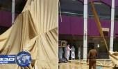 جزائية أبها تصدر أحكاما بالسجن لـ 11 متهما في قضية مظلة ثانوية الريش