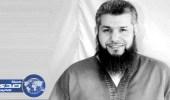 بالصوت.. «حميدان التركي» يوجه رسالة لوالدته بعد تأجيل قرار الإفراج عنه