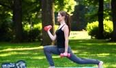 تأثير التمارين الرياضية على الأعضاء التناسلية