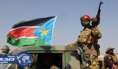 قائد جيش جنوب السودان المعزول يمنع حربًا أهلية تستمر ثلاثة أعوام