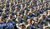 شاب إيراني: لا أرغب في الالتحاق بالجيش حتى لا أقتل أطفال سوريا
