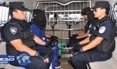 الصين تعتقل 44 شخصا بتهمة جمع 140 مليون دولار بالاحتيال