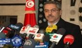 رئيس الهيئة الانتخابات في تونس يستقيل من منصبه
