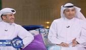 بشار عبدالله وجاسم الهويدي ورادوي في تتويج الهلال