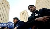 تقرير «كير» يكشف عدد الجرائم ضد المسلمين فى أمريكا