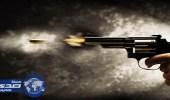 قناص مجهول يطلق النار على طفل وفتاة في يومين بمصر