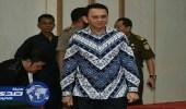 الأمم المتحدة تدعو أندونيسيا لاطلاق سراح حاكم جاكرتا بعد ادانته باهانة القرآن