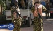5 قتلى في بوركينا فاسو إثر مواجهات بين قرويين وميليشيا محلية