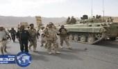 الجيش اليمني: ماضون في تحرير الساحل الغربي وصولاً إلى الحديدة