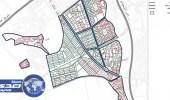 أمانة المدينة تعتمد 20 ألف قطعة سكنية بحمراء الأسد