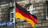 اقتراح ألمانى بالسماح لبريطانيا بدخول السوق الأوروبية مقابل دفع رسوم