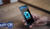 أفضل 5 تطبيقات مجانية لإنشاء الصور المتحركة على آيفون وأندرويد