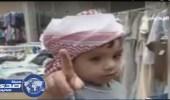تشييع جثمان الرضيع «ضحية العوامية» اليوم