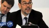 فرنسا تطالب بتحقيق في حرق جثث المعتقلين بسجن صيدنايا